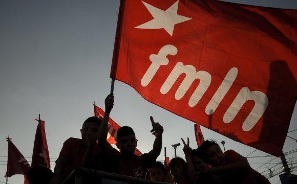¿Qué FMLN necesita la clase trabajadora?
