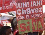 La revolución venezolana en la encrucijada – Entre el referéndum del 15 de febrero, la ofensiva contrarrevolucionaria y la recuperación del movimiento