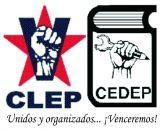 Carta de solidaridad de los estudiantes mexicanos a la lucha por el derecho a educación del hijo del obrero salvadoreño