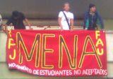 Carta abierta a la clase obrera salvadoreña, sindicatos y asociaciones de los trabajadores