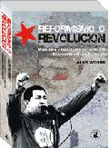 Pensador marxista británico [Alan Woods] presentará libro en feria cubana