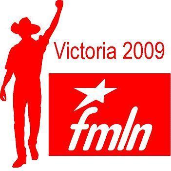 Crítica revolucionaria al programa del FMLN