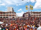 Madagascar: Las tropas se niegan a cumplir las órdenes de reprimir las protestas de la oposición