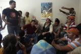 Honduras: ¡A organizar la insurrección de masas que derribe a la dictadura!