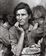 1929: Del boom a la depresión