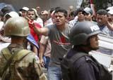 Honduras: la represión y las negociaciones desactivan temporalmente el movimiento de resistencia