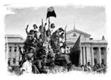 Lecciones de Nicaragua: A 30 años de la revolución sandinista (1979-2009)