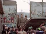A 20 años de la caída del Muro de Berlín. Fracasó el estalinismo, no el socialismo