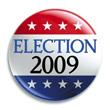 EEUU: Un breve análisis de la elección de 2009