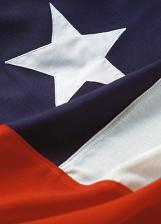 Balance de las elecciones presidenciales en Chile