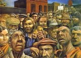 Los capitalistas pasan la factura de la crisis a los trabajadores