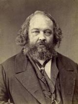Marx versus Bakunin – Tercera parte