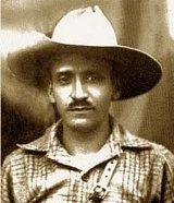 Farabundo Martí, su legado histórico