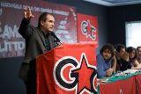 Italia: Congreso Nacional de la Juventud Comunista – la oposición marxista consigue el 25% de apoyo