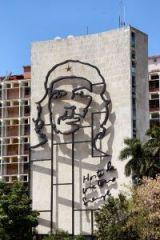 ¡Manos Fuera de Cuba! ¡Defender la revolución cubana – luchar por el socialismo internacional!