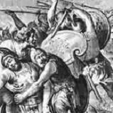 La lucha de clases en la República romana – Primera Parte