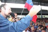 Venezuela: La lucha por el Control Obrero se profundiza en Guayana