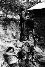 A 30 años de la Masacre del Sumpul