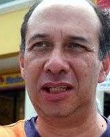 Honduras: una dictadura con piel de oveja