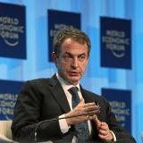Estado Español: Zapatero cede al chantaje de los capitalistas