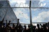 El hacinamiento penitenciario: Consecuencia y caos de la sociedad capitalista