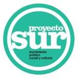 Argentina: Proyecto Sur – Las bases exigen un giro a la izquierda