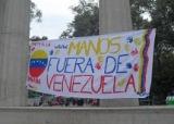 Más informes de los Días de Acción Internacional