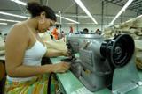 ¿Un pacto mundial por el empleo? o ¿acuerdo para el rescate del capitalismo?