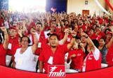 Elecciones internas en el FMLN: Fortalezcamos la democracia dentro del partido
