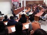 México: Informe del XIV congreso de la Tendencia Marxista Militante