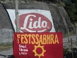 Manifiesto de los trabajadores de DIAGAPAN del Grupo Lido