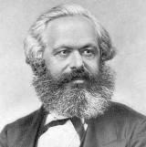 Por qué somos marxistas