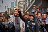 La revolución árabe – Manifiesto de la Corriente Marxista Internacional. Primera parte: ¡Revolución hasta la victoria! ¡Thawra hatta'l nasr!