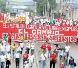 Los sindicatos, el partido y la lucha por el socialismo