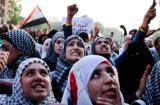 Las protestas del día de Nakba: La revolución árabe llega a las masas palestinas