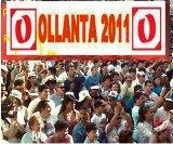 Elecciones en Perú el 5 de junio: Campaña sucia del imperialismo y de la oligarquía para impedir la victoria de Ollanta Humala