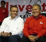 A dos años del gobierno de Funes: Sigue siendo necesario un programa socialista