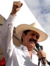 Honduras: Regresa Mel – ¿es posible la reconciliación?