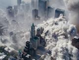A diez años del 11-S. Cómo han cambiado las cosas