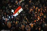 Egipto: Trabajadores cristianos y musulmanes y la juventud unidos, a pesar de las maniobras de los militares