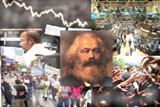 """Entrevista con Jorge Martín, de la Corriente Marxista Internacional: """"No es una crisis, es el sistema"""""""