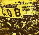 A 60 años de la revolución boliviana – ¿qué lecciones extraer?