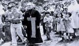 32 Años del asesinato del único Obispo de los pobres en El Salvador