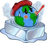 Calentamiento global: ¡¡¡Un peligro para las familias pobres!!!