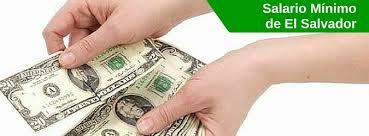 Las tareas de los trabajadores y el aumento al salario mínimo