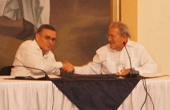 El caso Funes y las lecciones para la izquierda salvadoreña