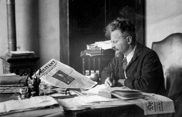 Vigencia del Programa de Transición de León Trotsky