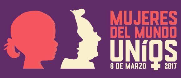 8 de Marzo: Día Internacional de la Mujer Trabajadora ¡Avancemos hacia el socialismo para la liberación real de las mujeres!