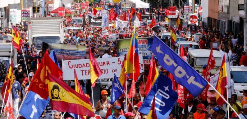 Venezuela: ¿Requiere el chavismo un candidato alternativo?