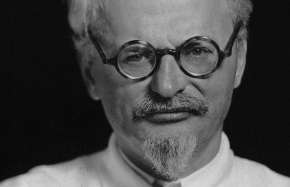 Trotsky y la lucha antiimperialista en América Latina